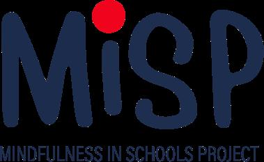 misp-logo